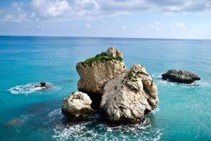 Location voitures low cost en Chypre