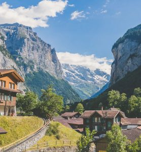 Location voitures low cost en Suisse