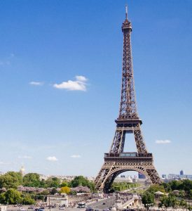 Location voitures low cost en France