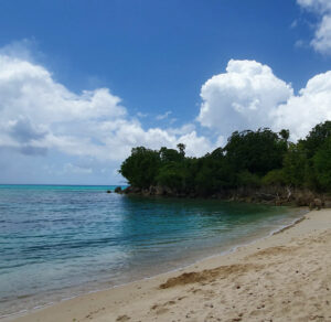 Location voitures low cost en Guadeloupe
