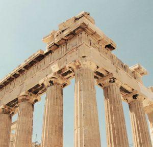 Location voitures low cost en Grèce
