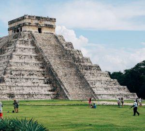 Location voitures low cost en Mexique