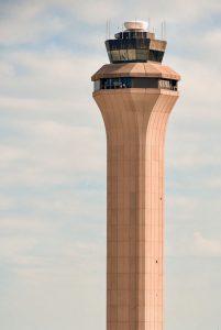 Location de voiture Houston-George Bush Airport