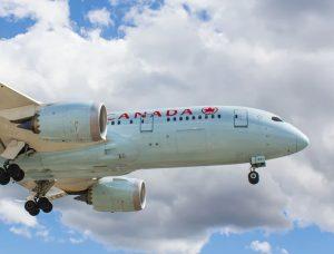 Location de voiture Toronto Pearson Airport