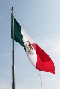 Location de voiture Aéroport de Mexico