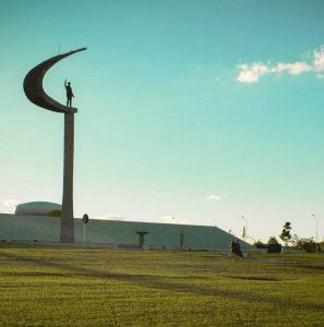 Location de voiture Aéroport de Brasilia