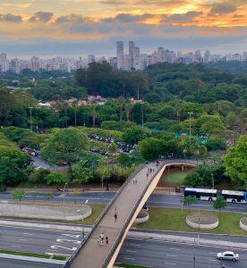 Location de voiture Aéroport de São Paulo-Guarulhos