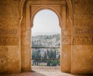 Une des meilleures cultures à apprécier au Maroc