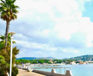 Choses à faire à Nice pendant l'été 2021